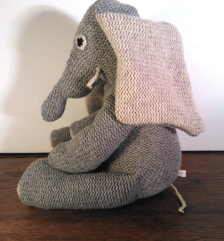 elephant plusdepulls