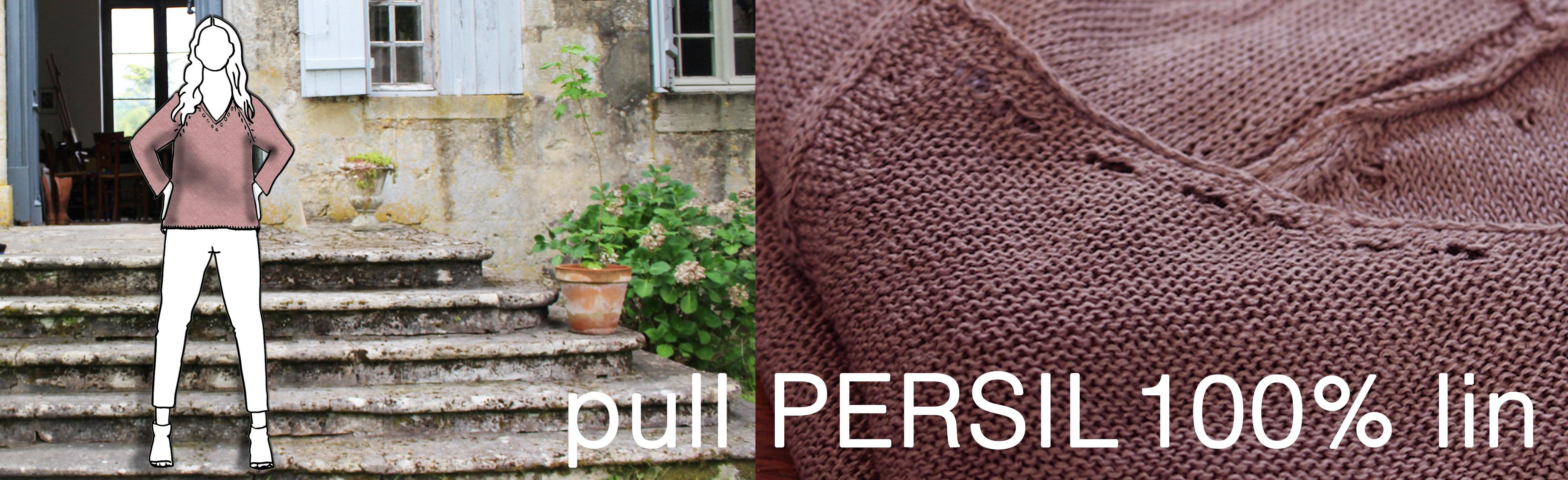 pull persil