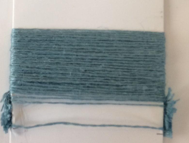 les pulls en lin arrivent en mars plusdepulls. Black Bedroom Furniture Sets. Home Design Ideas