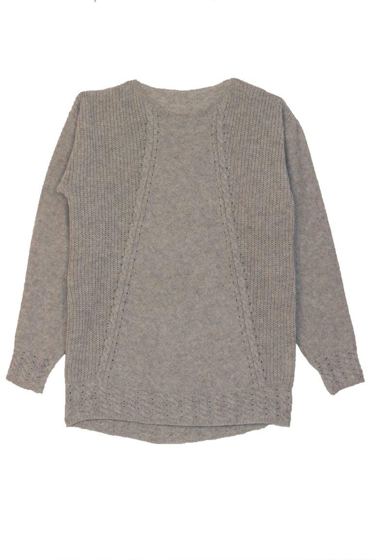 épicéa gris