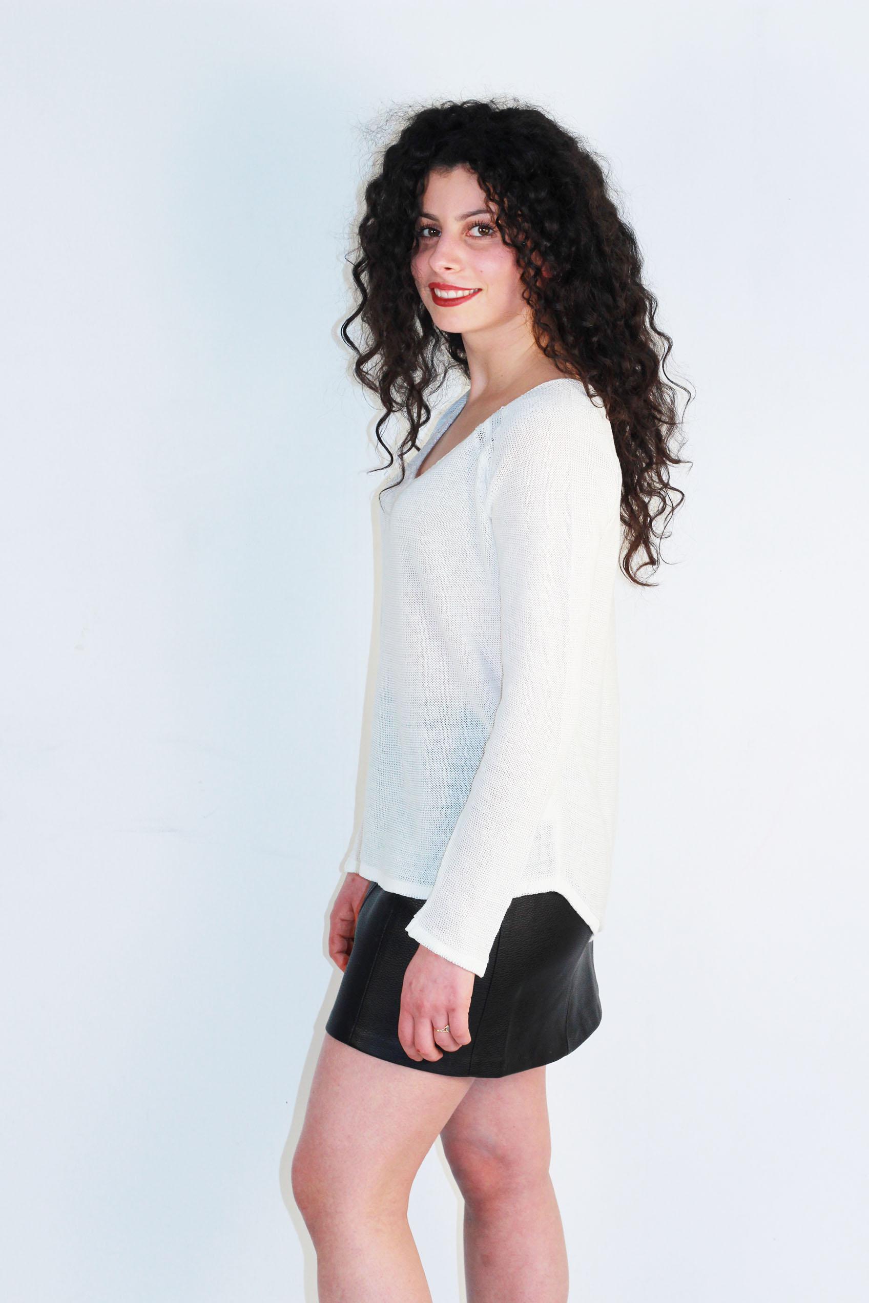 persil blanc